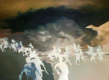 Tsunami 3, 2006
