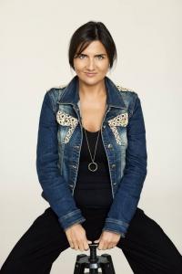 Eliska Pichonska, blogerky po 30ke
