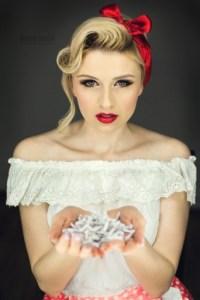 Katarína Šušková