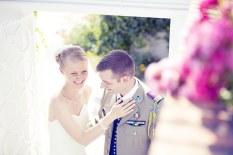 Wedding photographer France, Center
