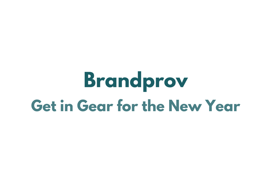 get in gear brandprov
