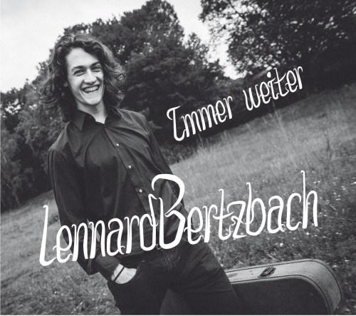 cd-cover-vorne