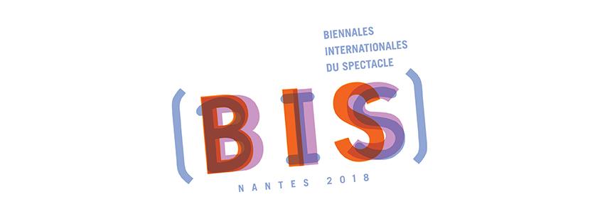 Lenn Live présent au BIS 2018 !