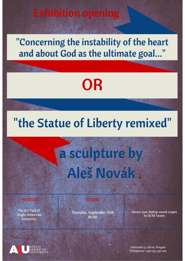 Concerning the instability of the heart(1)-2015-page-001