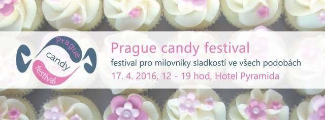 PragueCandyFestival