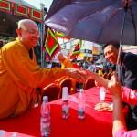Buddhism_Nguyen_15