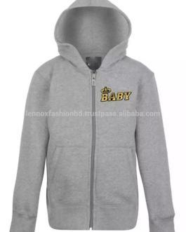 Factory Price high quality fleece oem logo custom wholesale cotton polyester blend 360gsm plain blank casual oversized women hoodies