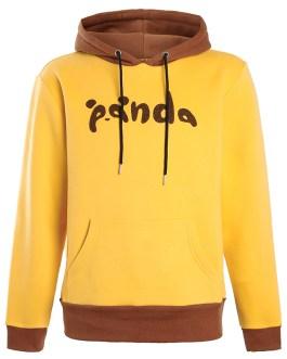 Street Style Custom Oversized Mens Hoodies Blank Plain Bulk Winter xxxxl Jumper Men's Sweatshirt Pullover Hoodies