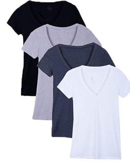 100% Cotton men short sleeve unisex oem logo blank plain custom cotton t-shirt