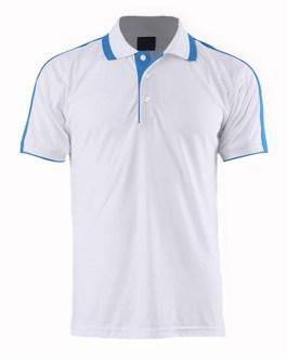 Wintress Wholesale Price Mens Custom 100% Cotton Polo T Shirt,New Design Cheap Mens Polo Golf Shirt,White T-shirt 100% Cotton (Copy)