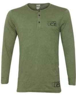 Wholesale Price Mens Custom 100% Cotton Long Sleeve T Shirt,New Design Cheap Mens Sports T-shirt 100% Cotton