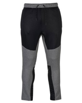 Wholesale Hot Selling Tack Pant and Shirt for Outdoor Wear