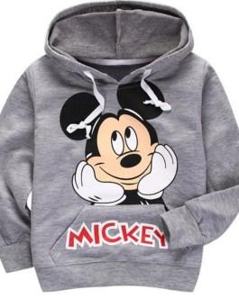 Design high quality kids sweatshirt hoodie wholesale boys and girls sweatshirt kids hoodie