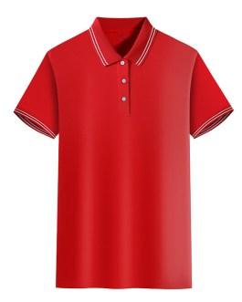 Neck Golf Collar Casual Stylish Elastane Original Short Sleeve Verified Men's Polo t-shirts
