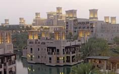 dar-al-masyaf-at-madinat-jumeirah-29608764-1383840366-ImageGalleryLightbox