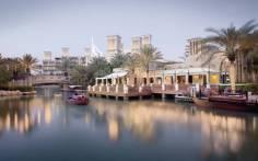 dar-al-masyaf-at-madinat-jumeirah-29608810-1383840366-ImageGalleryLightbox