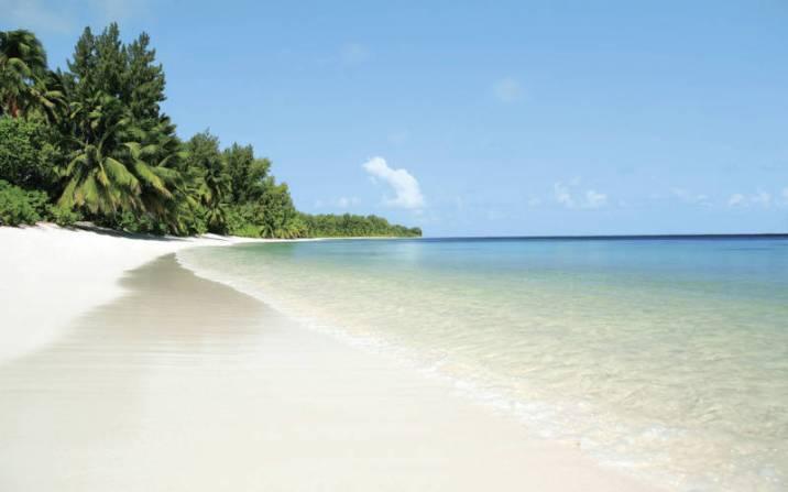 desroches-island-23185072-1399377509-ImageGalleryLightbox
