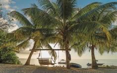 desroches-island-34385665-1399377509-ImageGalleryLightbox