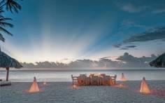 desroches-island-34385666-1399377509-ImageGalleryLightbox