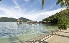 pangkor-laut-resort-21741274-1383562689-ImageGalleryLightbox