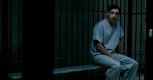 Reads of the Week: Riz Ahmed Shakes the Table