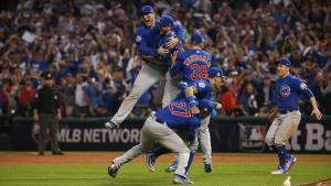 Reads of the Week: Steve Bartman and the Cubs, Westworld Website, and More!