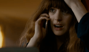 Colossal, or How Movies Can Move Past Expectations