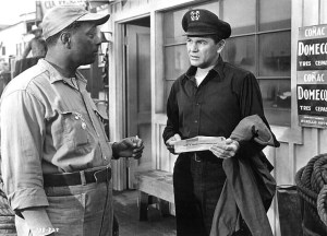 Wayback Wednesday: The Breaking Point (1950)