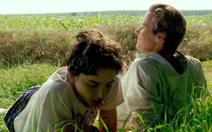 AFI Fest: Call Me By Your Name