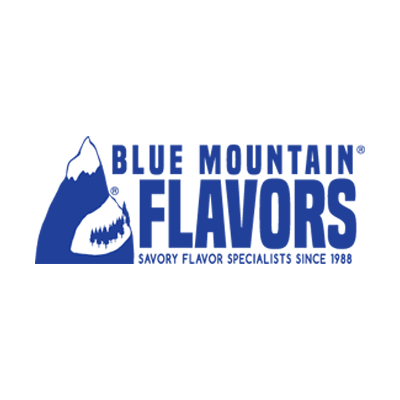 bluemountainflavors-min