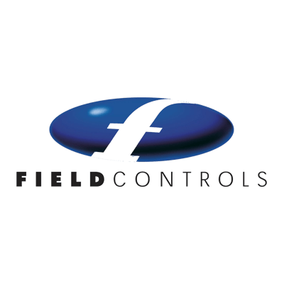 fieldcontrols-min