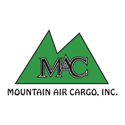 mountainaircargo-min