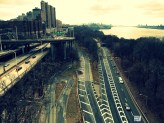 Air New York