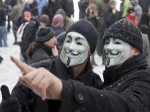 Anonymous-blocca-i-siti-di-Trenitalia-ed-Equitalia-300x225.jpg