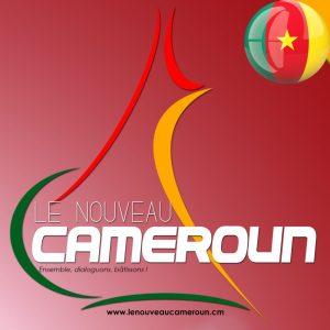 logo LNC carre fr OK site