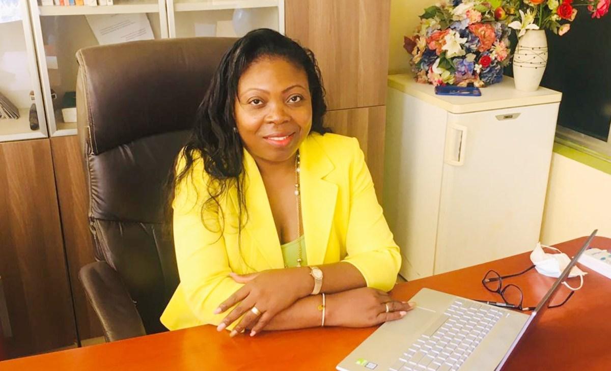 CORONAVIRUS: CONFINEMENT ET RÉALITÉS AFRICAINES