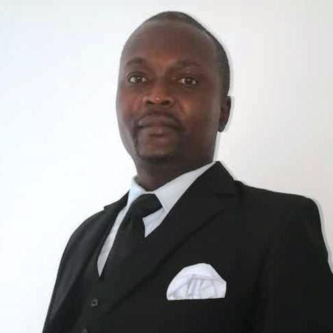 🔵 Opinion-L.M. Kakdeu: «Nos juges ne sont ni indépendants, ni professionnels et c'est la faute de l'Enam et du système»