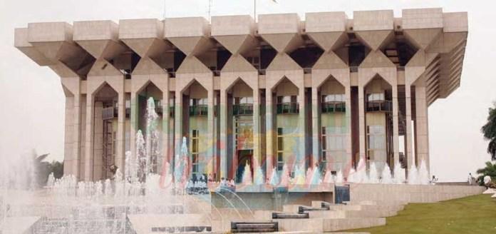 conseil-superieur-de-la-magistrature-:-reunion-ce-jour-au-palais-de-l'unite