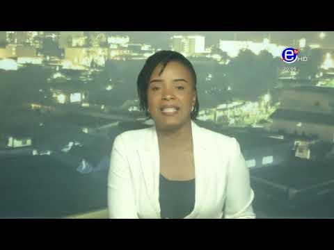 """🔴 Regardez le """"20H BILINGUE DU SAMEDI 23 JANVIER 2021 – ÉQUINOXE TV"""""""