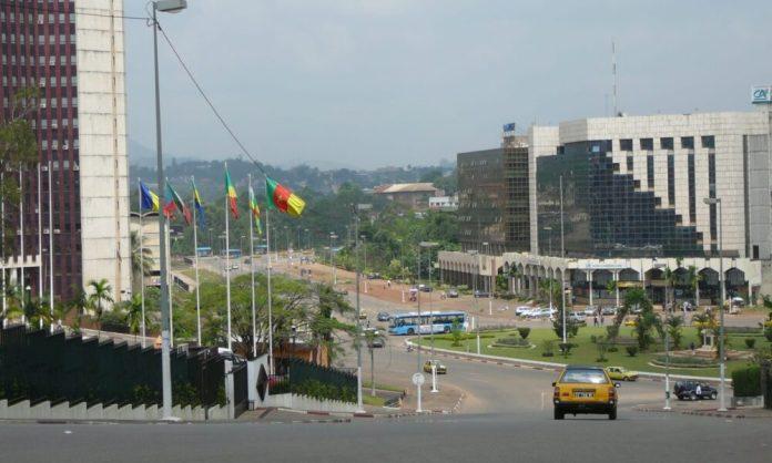 ⏯️ Auréole TCHOUMI : «Le journalisme au Cameroun est en train de tuer notre démocratie»