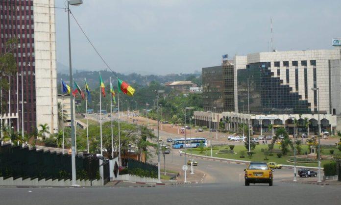 ️-aureole-tchoumi-:-«le-journalisme-au-cameroun-est-en-train-de-tuer-notre-democratie»