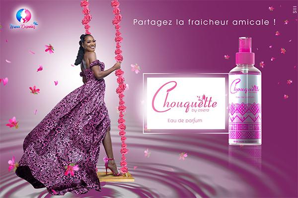 ️-osiera-mebounou-:-chouquette,-l'eau-de-parfum-100%-made-in-cameroun-pour-les-adolescents