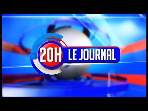 """🔴 Regardez le """"JOURNAL 20H DU JEUDI 30 AVRIL 2021 – ÉQUINOXE TV"""""""