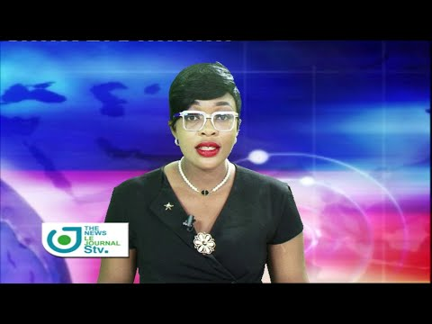 """-sur-stv-2,-""""the-bilingual-news-of-09-june-2021-with-catherine-kone-and-ines-pangang"""""""