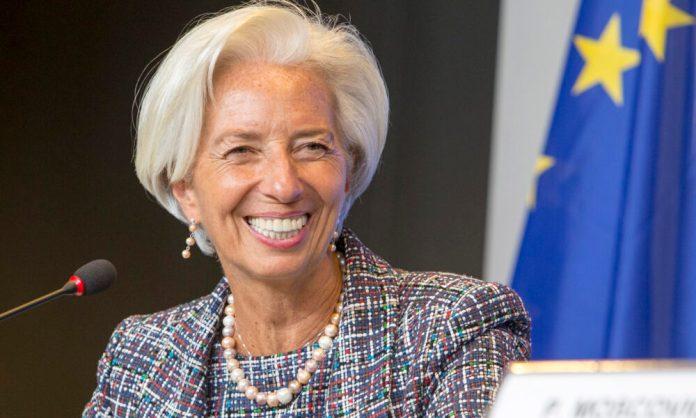 ⏯️ Jeanne NSOGA : «La deuxième lettre des femmes leaders au FMI donne l'impression de gamines qui vont pleurer chez la maîtresse»