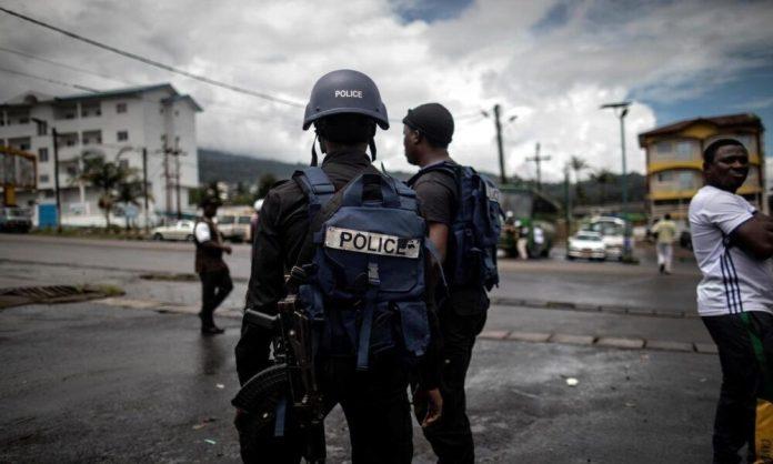 ️-me-gabriel-kontchou-:-«si-les-policiers-faisaient-bien-leur-travail,-il-n'y-aurait-pas-ces-violences-et-cette-hostilite-contre-eux»