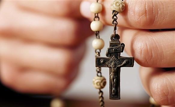 obseques_catholiques