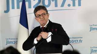 2048x1536-fit_candidat-france-insoumise-jean-luc-melenchon-lors-discours-23-avril-2017