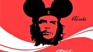 che-surfer-coca-cola