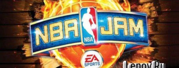 NBA JAM by EA SPORTS™ (обновлено v 04.00.12) (NA)